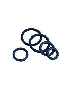 O-ring, Viton 2-010