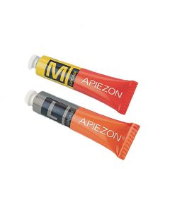 Apiezon Vacuum Grease, Type L
