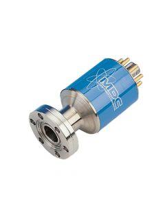 "Thermocouple GaugeTube, 1.33"" Model, 2A"