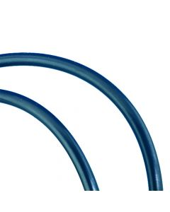 "521005, O-ring, 18"" (457.2mm), Viton"